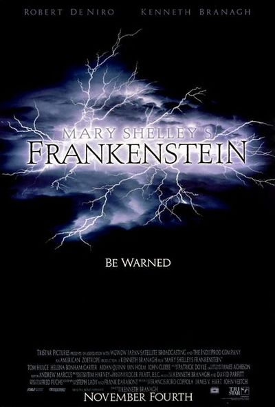 Mary_shelleys_frankenstein_ver1
